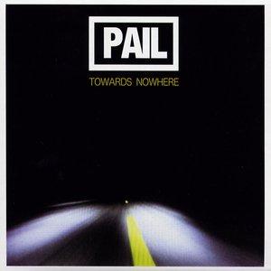 Towards Nowhere