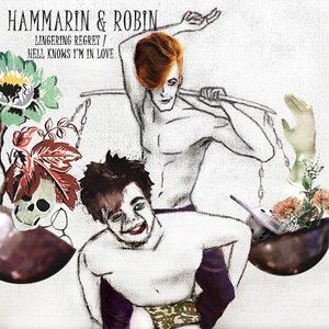 Avatar for hammarin & robin