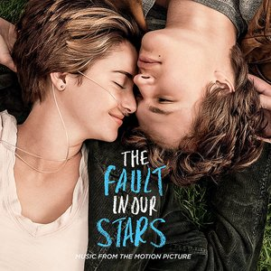 Avatar for The Fault In Our Stars