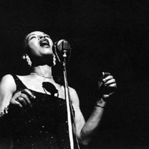 Avatar de Billie Holiday with Eddie Heywood and His Orchestra