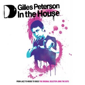 Image for 'GP In The House Podcast'
