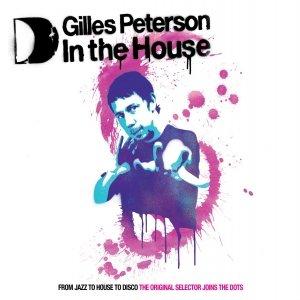 Bild für 'GP In The House Podcast'