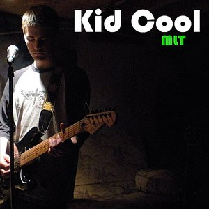Kid Cool - Single