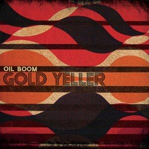 Gold Yeller