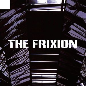 The Frixion