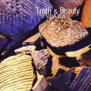 Truth & Beauty: The Lost Pieces Volume Two