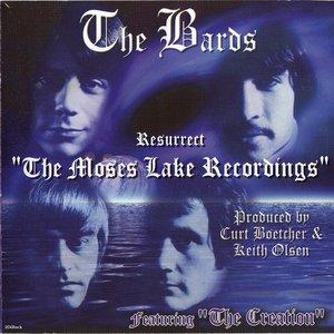 The Moses Lake Recordings