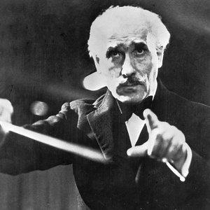 Avatar for Arturo Toscanini