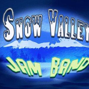 Avatar de Snow Valley Jam Band