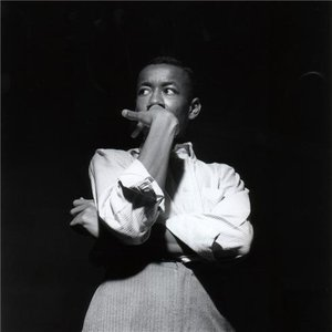 Аватар для Lee Morgan