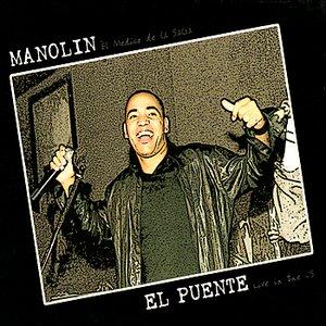 El Puente - Live In the U.S.