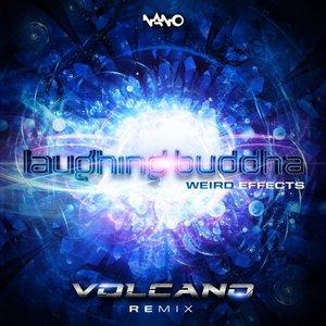 Weird Effects (Volcano Remix)