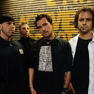 Avatar for The Bouncing Souls