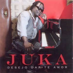 Desejo Dar Te Amor (Music from Cape Verde)