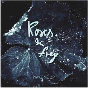 Avatar für Roses & Frey