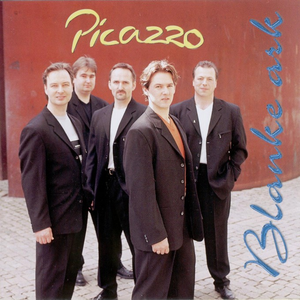 Picazzo - En Lek