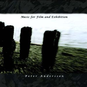 Music For Film And Exhibition