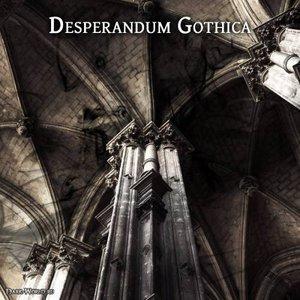 Avatar für Desperandum Gothica