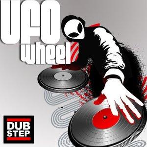 Avatar für UFO Wheel