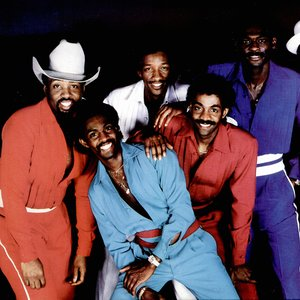Avatar de Kool & The Gang