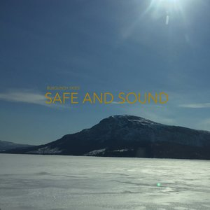 Safe and Sound - Single