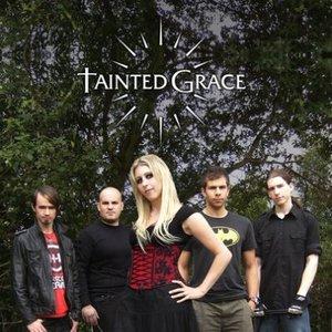 Awatar dla Tainted Grace