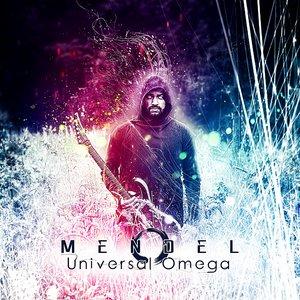 Universal Omega