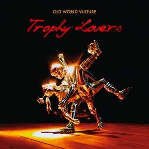 Trophy Lovers