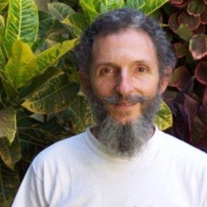 Avatar for Alonso del Rio