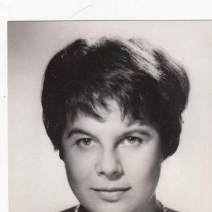 Avatar for Irmgard Seefried