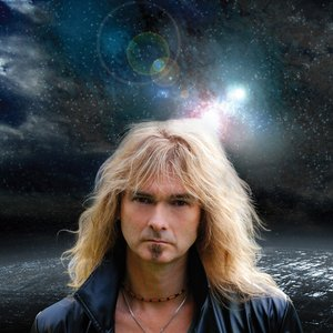 Avatar de Arjen Anthony Lucassen