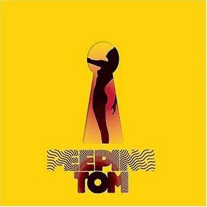 Avatar für Peeping Tom feat. Amon Tobin