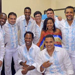Avatar de Grupo Bahia