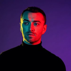 Avatar für Sam Smith