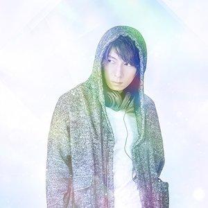YURI!!! on ICE feat. w.hatano のアバター