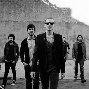 Avatar for Linkin Park