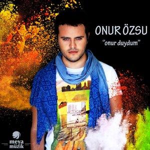 Image for 'Onur Duydum'