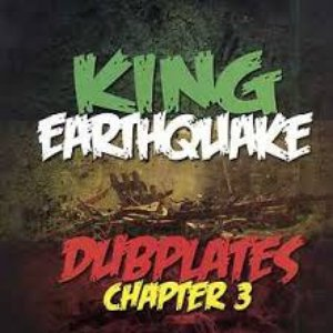 Dubplates Chapter 3
