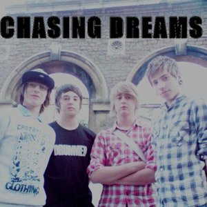 Avatar for Chasing Dreams