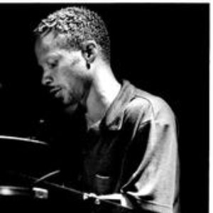 Avatar for Craig Taborn Trio