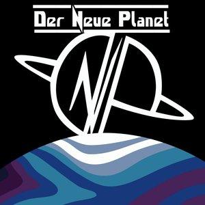 Der Neue Planet
