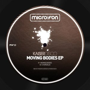 moving bodies ep