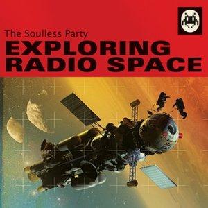 Exploring Radio Space