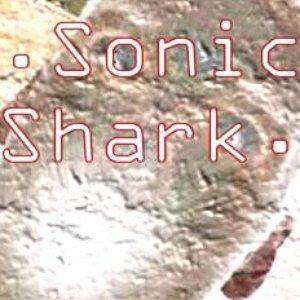 Sonic Shark のアバター