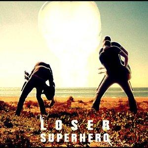 Avatar for Loser Superhero