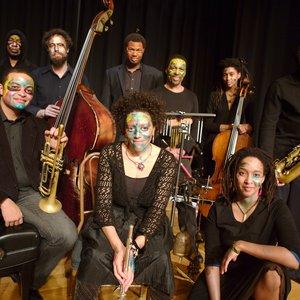 Аватар для Nicole Mitchell's Black Earth Ensemble