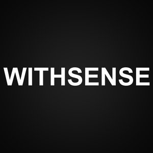 Avatar for withsense