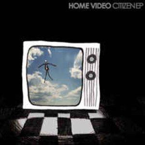 Citizen EP
