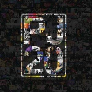 Pearl Jam Twenty Original Motion Picture Soundtrack
