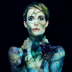 Avatar for Clara Sofie